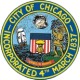 chicagoseal